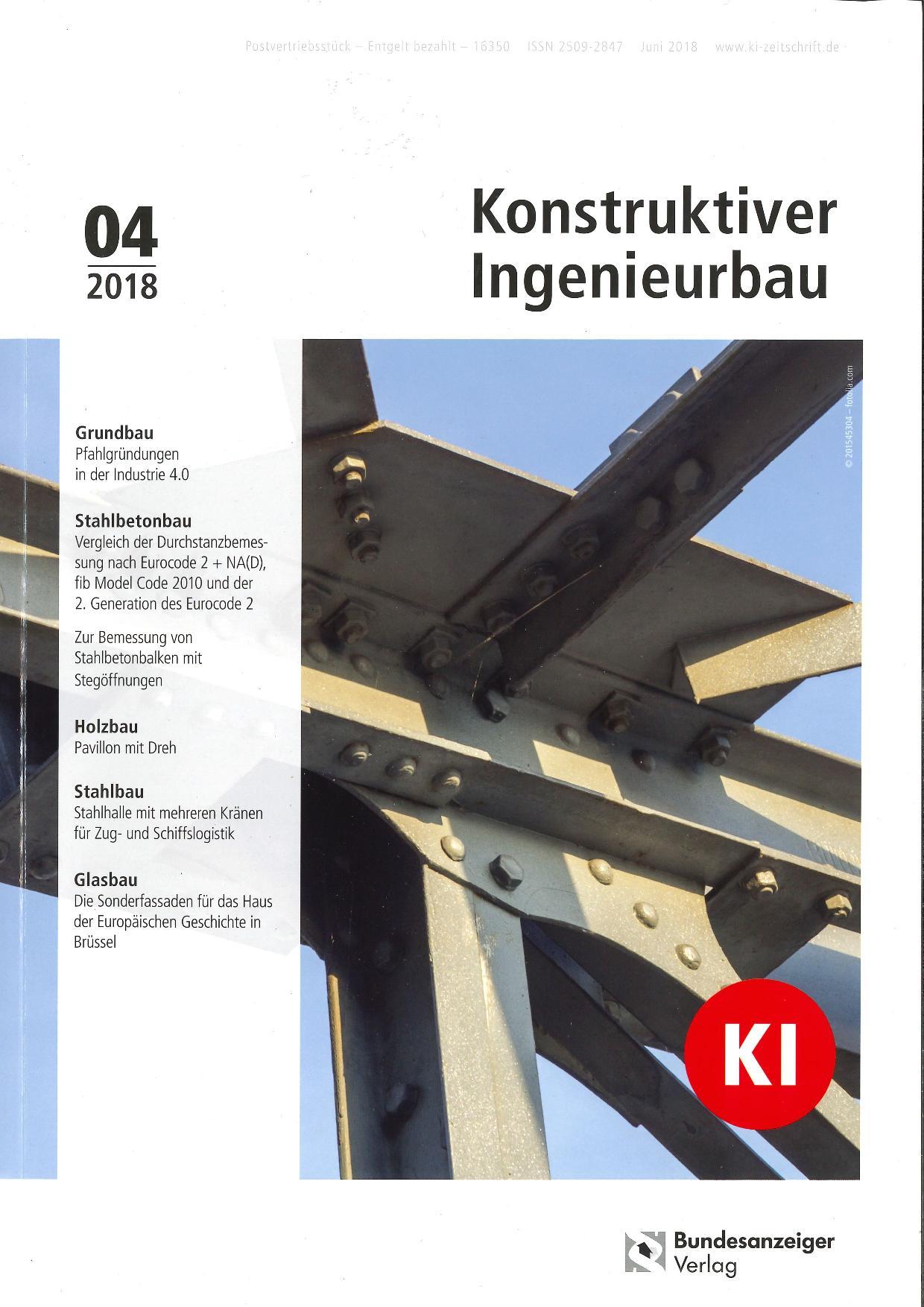 portrat-menu-image